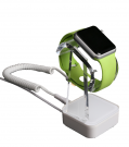 New model smart watch security display stand